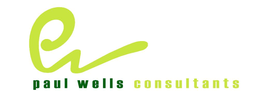 Paul Wells Consultants